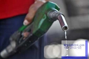 Fuel Imports Increase By 78 Million Litres